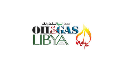 "A participation with stands was realized at the ""Libya Petroleum ..."